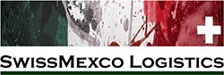 logo-swissmexco-homepage